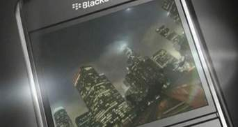 Blackberry не витримав конкуренції Samsung та Apple: всі акції продано