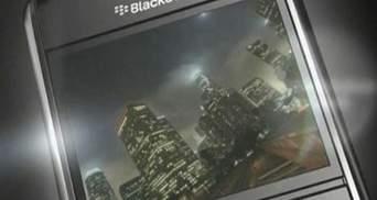 Blackberry не выдержал конкуренции Samsung и Apple: все акции проданы