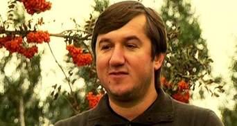 Український фермер Андрій Мілованов – про агробізнес, як стан душі