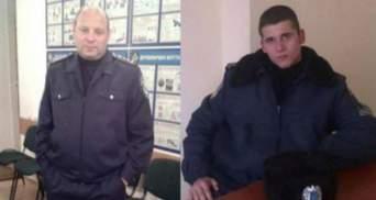 "Суд над ""врадиевскими насильниками"" назначили на 8 октября"