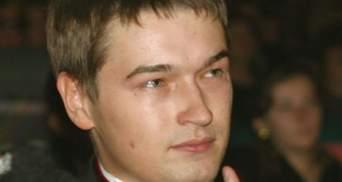 Батька просто не зрозуміли, не дали реалізуватися, - Андрій Ющенко