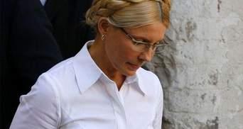 Угоду про асоціацію підпишуть без звільнення Тимошенко, – регіонал