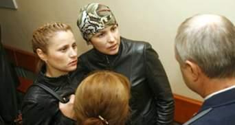 Крашкова рассказала подробности трагедии