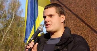 Марш Борьбы УПА пройдет, несмотря ни на какие препятствия, - Ильенко