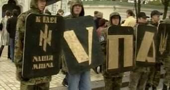 Традиционное шествие коммунистов сегодня не состоится