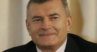 Адвокат Луценка захищає Януковича