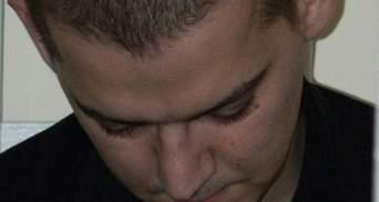 Садист Макар працює у колонії сантехніком, — ДПтС