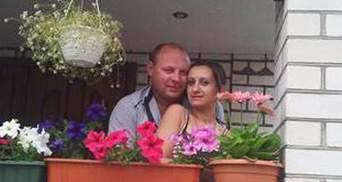 Дівчина Дрижака запевняє, що Крашкова мститься їй (Відео)