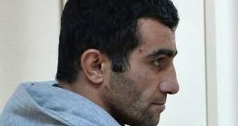 Девушка зарезанного в Бирюлево парня узнала убийцу