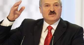 Лукашенко говорит, что после подписания Украиной Соглашения с ЕС Таможенный союз будет защищатьс