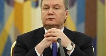 Янукович примет участие в заседании Совета глав государств СНГ