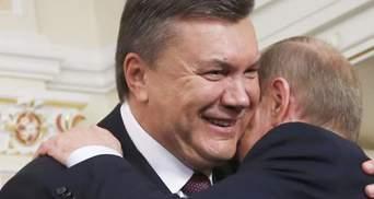 Янукович не хочет портить отношения с Путиным, - политолог