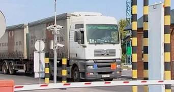 Москва не будет разрывать торговые связи с Киевом, - Лавров