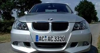 """Повний """"фарш"""" BMW та Mini від німецької компанії Schnitzer"""