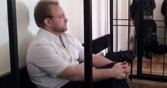 Захист Волги збирається оскаржувати його засудження в Європейському суді