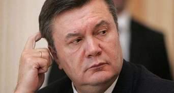Янукович увидел гендерное неравенство в зарплатах украинцев