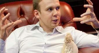 Курченко придбав в Ахметова проекти Bigmir.net, Tochka.net та I.ua
