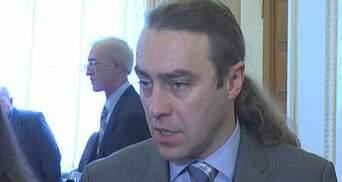 """Мірошниченко розповів, що робитиме """"Свобода"""", коли комуністи прийдуть з прапорами"""