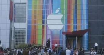 Forbes оприлюднив список найдорожчих брендів світу