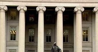 Держслужбовцям США заплатять $2 млрд за двотижневий простій