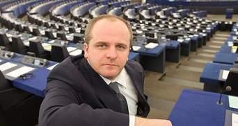 Якщо Угоду з ЄС не підпишуть зараз, то її підписання може відкластися на довго, - євродепутат