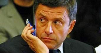 Суд виправдав Пилипишина, і він з чистою совістю йде на вибори