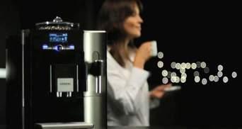 Як приготувати смачну каву?