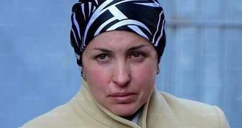 """Адвокат Крашкової просить довічного для """"врадіївських ґвалтівників"""""""
