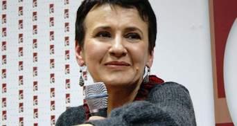 Що не вдалося Коксу і Кваснєвському — під силу українцям, — Забужко