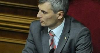 Факт загибелі активістки Євромайдану можуть ретельно приховувати, – Кошулинський