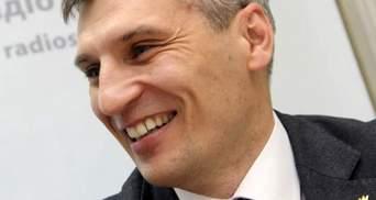 Для відставки уряду вистачає голосів, - Кошулинський