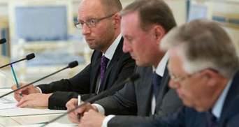 Опозиція пообіцяла проголосувати за проект КПУ про відставку уряду