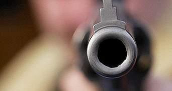 На Дніпропетровщині застрелили депутата