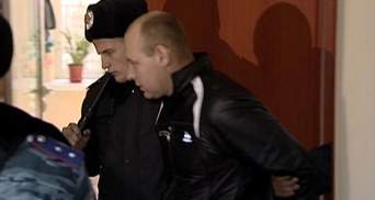 """Прокуратура не будет обжаловать приговор """"врадиевским насильникам"""""""