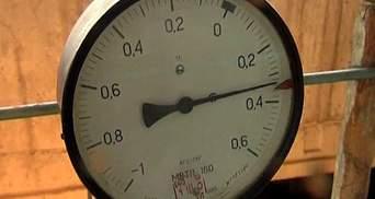 Стоимость закупки газа в 2014 году снизится на 10%, - Ставицкий