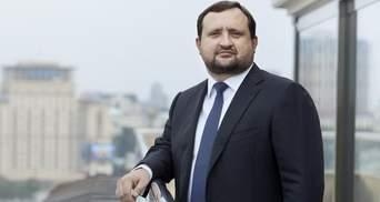17 грудня не підпишуть жодного документа, що призведе до вступу України в Митний союз, - Арбузов