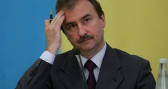 У ГПУ сумніваються, що всі свідчення Попова достовірні