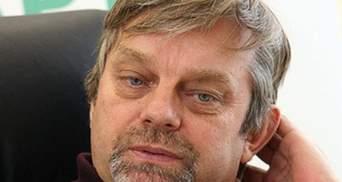 """Цель """"амнистии"""" Колесниченко - показать истинных виновников, - политолог"""