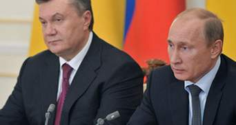 Україна і Росія все-таки домовляються про Митний союз, - російський експерт