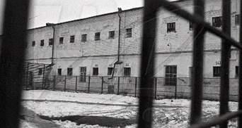 В Росії оголошено амністію: звільнять до 25-ти тисяч в'язнів