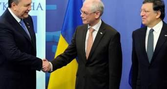 Саміт ЄС не розглядатиме нових рішень щодо України, - європейський дипломат