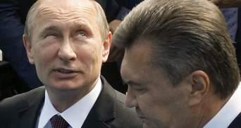 Домовленості Януковича з Путіним призведуть до поглинання України Росією, - Тимошенко