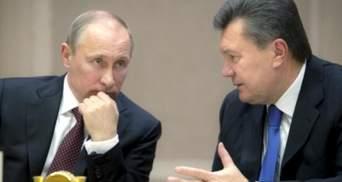 Россия никогда не примет Украину в Таможенный союз, - эксперт