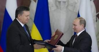 Балога каже, що Янукович майже вступив у Митний союз