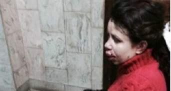 Задержали пятого подозреваемого в избиении Черновол