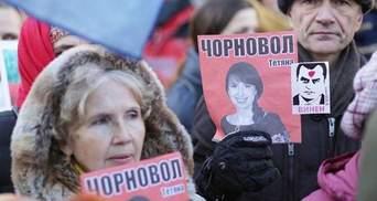 В этом году в Украине избили 101 журналиста
