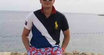 Подозреваемого в нападении на Чорновол арестовали на 2 месяца