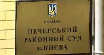 Защитники подозреваемых в нападении на Чорновол будут подавать апелляцию