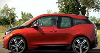 Підсумки року: найкращі автомобілі-2013