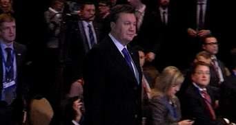 Брюссель пропонує Україні доступ на ринок ЄС без збитків для торгівлі
